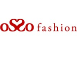 OSSO fashion, товары для животных, дрессировки и спорта