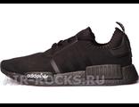 Adidas NMD Runner (Euro 36-44) ANMD-007