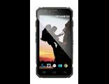 Защищенный смартфон Evolveo Strongphone Q6 LTE (ЧЕХИЯ)