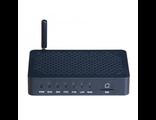 UC100-1G1S1O Комбинированный ip шлюз Dinstar на 1*GSM+1*FXS+1*FXO+WIFI купить в Киеве, цена
