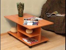 zhurnal'nyj stol-3