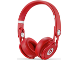Beats Mixr by David Guetta Red