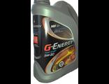 G-Energy Far East 5W30 синт. 4 л (SN, GF-5)