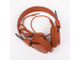 Наушники True Spin Basic Headphone Brown