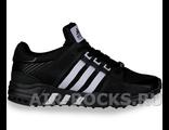 Adidas EQT Guidance '93 (Euro 40-45) AGU-002