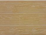 Фасадная панель Unipan, цвет: AE16-016