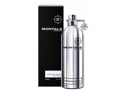 Montale Chocolate Greedy 100ml