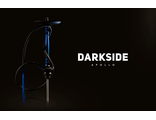 Darkside Apollo Indigo Blue