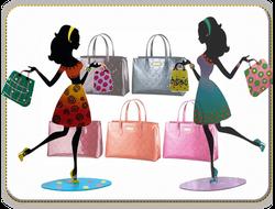 Женские  сумки в томске