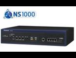 Базовый блок IP АТС Panasonic KX-NS1000UC купить в Киеве цена
