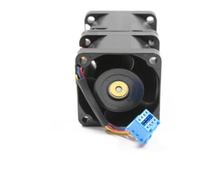 Вентилятор Dell PowerEdge R310 Sanyo San Ace 40 Cooling Case Fan, G435M