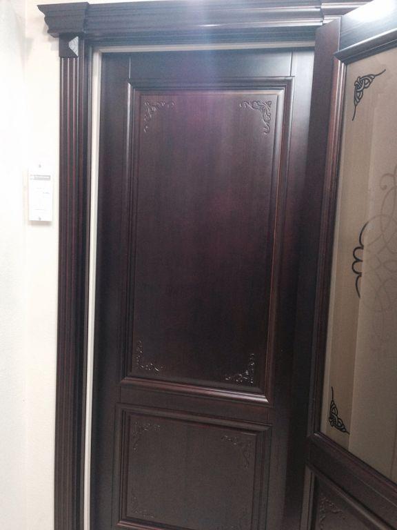стальные тамбурные двери в г серпухов