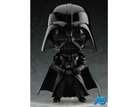 "Фигурка ""Star Wars - Darth Vader-2"""