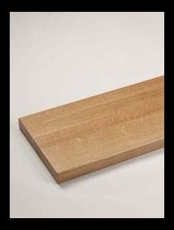 Мебельный щит, любые размеры Мебельный щит на складе