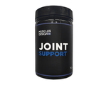 JOINT SUPPORT (90 капсул) MUSCLES DESIGN LAB