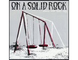 "7"" On A Solid Rock ""Where kids don't play"" (Commitment Records)"