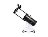 Телескоп Synta Sky-Watcher Dob 130/650 Heritage Retractable (настольный)
