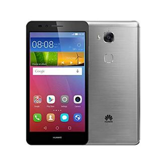 Huawei Honor GR5 16Gb Gray