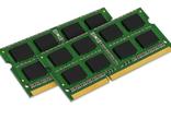 Память оперативная для ноутбука б/у купить в г.Ярославле AMD76.
