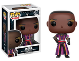 Фигурка Funko POP! Vinyl: Games: Destiny: Ikora