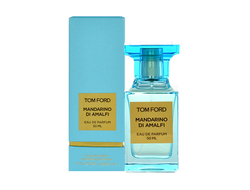 Tom Ford Mandarino di Amalfi 100ml