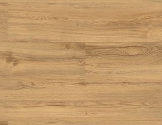 Биополы PURLINE Canyon Oak PLEW10007