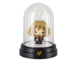 Светильник Harry Potter Hermione Mini Bell Jar Light