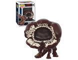Фигурка Funko POP! Vinyl: Stranger Things: Dart Demodog