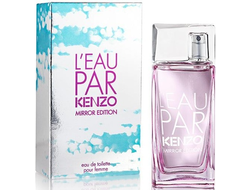 #kenzo-l-eau-pear-mirror-edition-image-1-from-deshevodyhu-com-ua