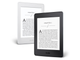Amazon Kindle Paperwhite 2016 (белый)
