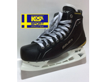 коньки Bauer Supreme One 60 SR (взрослые)