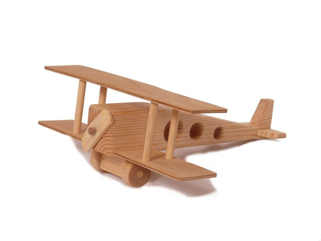 Деревянные игрушки сделанные своими руками 157
