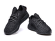 Adidas Yeezy Boost 350 Black Pirate (36-45)