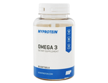 MyProtein - Омега 3 ( 90 Softgels )