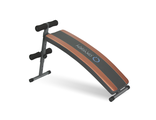 OXYGEN Arc Sit Up Board Скамьи для пресса