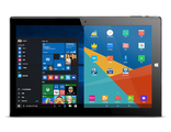 Onda oBook 20 Plus. 4 Гб / 64 Гб. Windows 10 + Android 5.1. Экран 10.1 дюймов. Intel Z8300 4 ядра, 1.84 GHz.