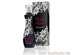 Unforgettable Christina Aguilera , 75ml