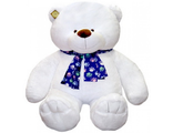 Медведь Гриша
