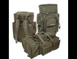 рюкзаки для рыбалки интернет магазин