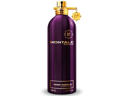 "Montale ""Dark Purple"" тестер"