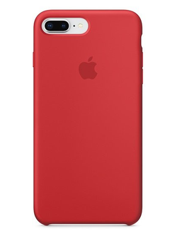 7/8 Plus (RED PRODUCT)