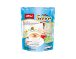 Fitne Coffee  / Финтес-кофе с экстрактом сафлора, гарцинии, корицы (100 гр)