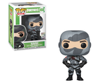 Фигурка Funko POP! Vinyl: Games: Fortnite S2: Havoc