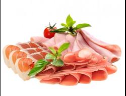 Для мясных производств