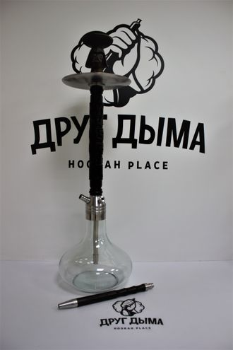 Кальян Hookah Tree Double Cutter