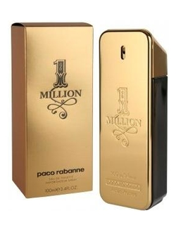"Paco Rabanne ""1 Million""100ml"