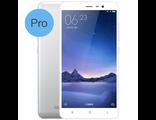 Смартфон Redmi Note 3 Pro 3 RAM/32 ROM silver