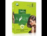 Порошок для волос Амла AYUR Plus, 100 гр.