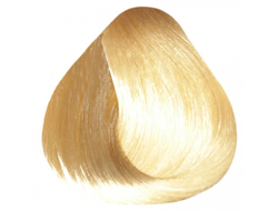 HIGH BLOND DE LUXE 175