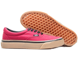 "Vans ""Era"" Low Vine/Black/Gum (36-45) арт-012"